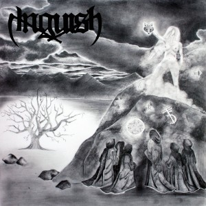 Anguish-cover1