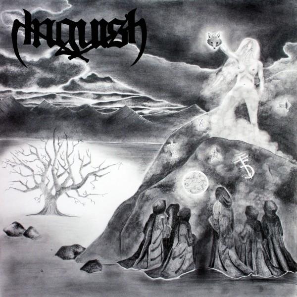 Anguish-cover1