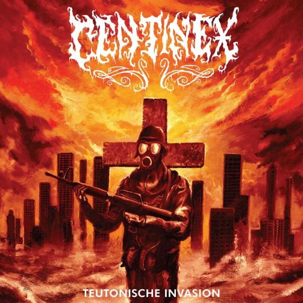 CENTINEX-Teutonische-Invasion-71