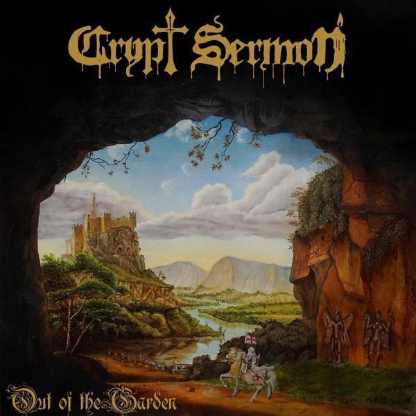 Crypt-Sermon-cover1