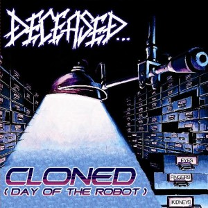 Deceased-Cloned