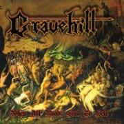 GRAVEHILL1