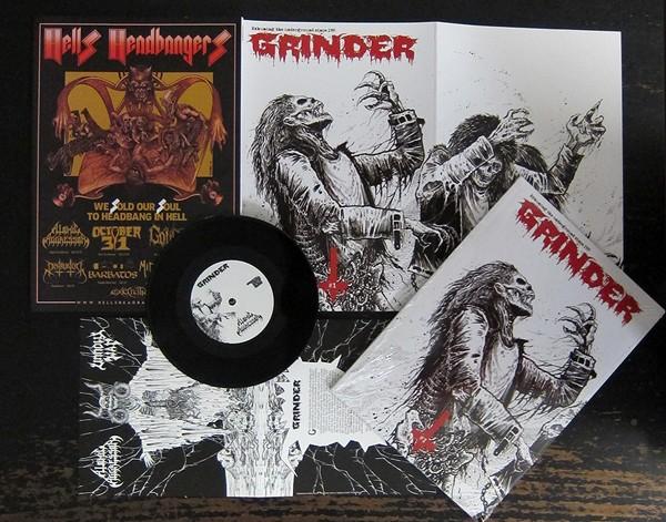 GRINDER_pic02_600