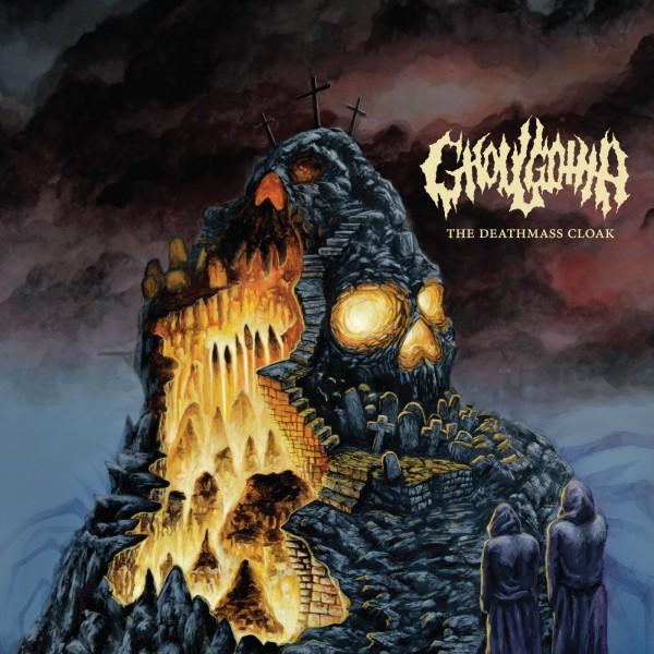 Ghoulgotha-Album1