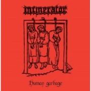 Incinerator-7-inch-hoes-DRUK-228x228