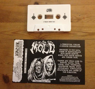 Mold-front1