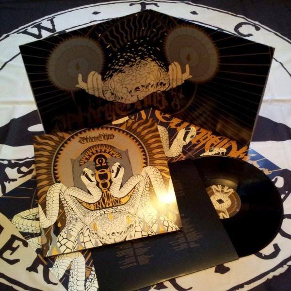 OrderofOrias_LP_blackvinyl-1