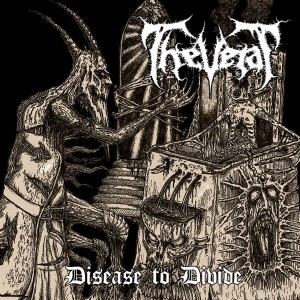 Thevetat-Disease-to-Divide-cover1