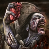 blood_mortized_cover_10001