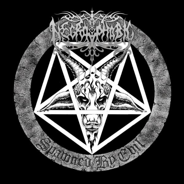 hhr2012-17_necrophobic_-_spawned_by_evil