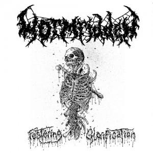 wormridden