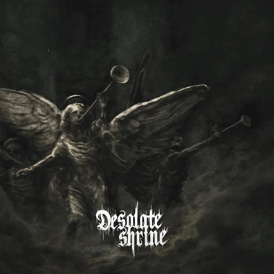 Desolate-Shrine-The-Sanctum-of-Human-Darkness