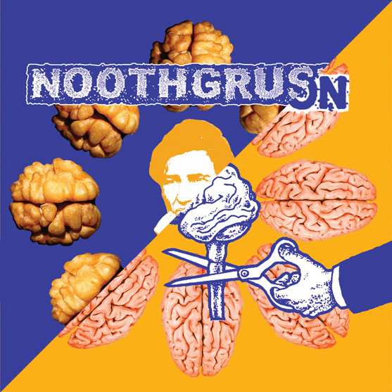 Noothgrush___Sup_5008a4f714346