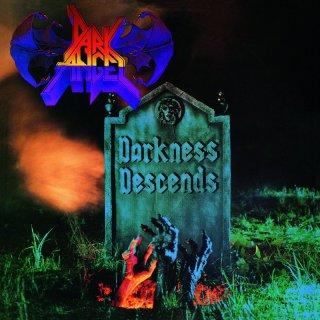 DARK-ANGEL-Darkness-Descends-BLACK-ORANGE_b2