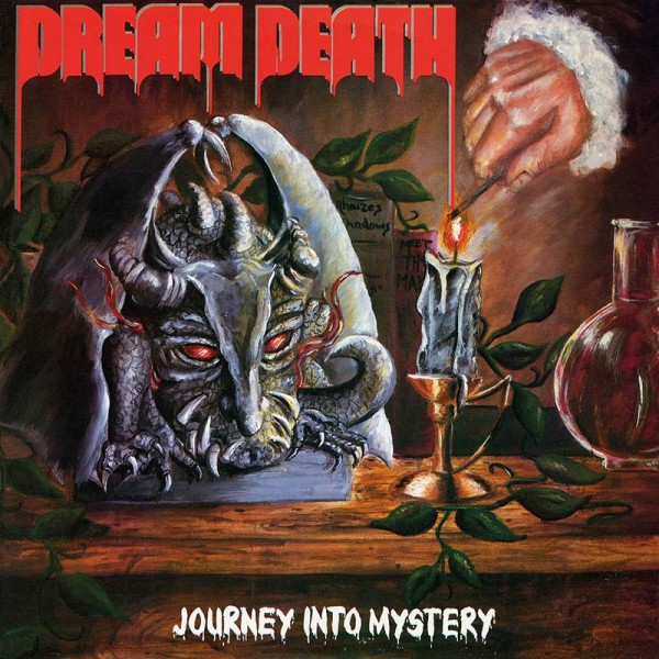 DREAM-DEATH-Journey-into-Mystery-SPLATTER_b2