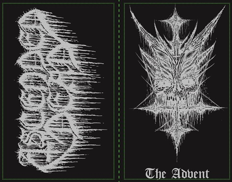 K7_ascendeddead_theadvent