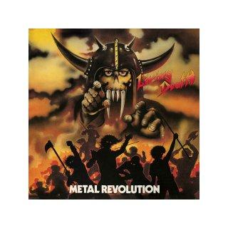 LIVING-DEATH-Metal-Revolution-SPLATTER_b2