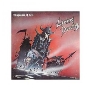 LIVING-DEATH-Vengeance-of-Hell-SPLATTER_b2