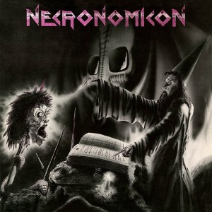 NECRONOMICON-Apocalyptic-Nightmare-LTD-BLACK_b2