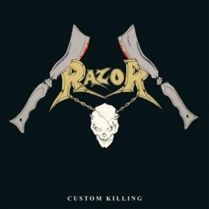 RAZOR-Custom-Killing