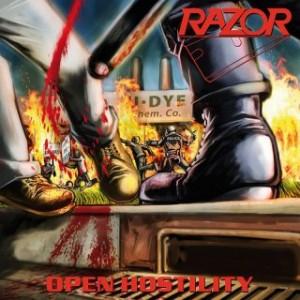 RAZOR-Open-Hostility-LTD-BLACK