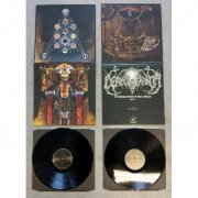 death-karma-czech-the-history-of-death-burial-rituals-part-i-gatefold-lp-booklet