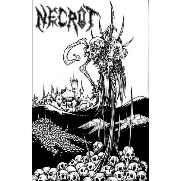 necrot-demo-1-mc