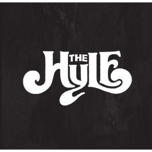 The Hyle discogs-500x500