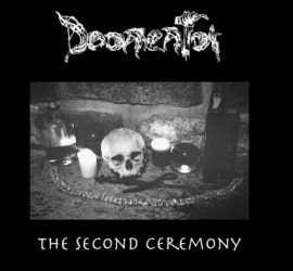 2015 Doomentor