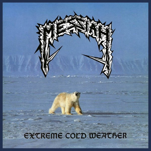 MESSIAH-Extreme-Cold-Weather-LP-LTD-BLACK