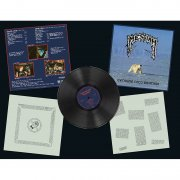 MESSIAH-Extreme-Cold-Weather-LP-LTD-BLACK_b2
