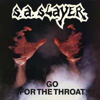 SA-SLAYER-Go-for-the-Throat-LP