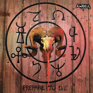 SA-SLAYER-Prepare-to-Die-MLP
