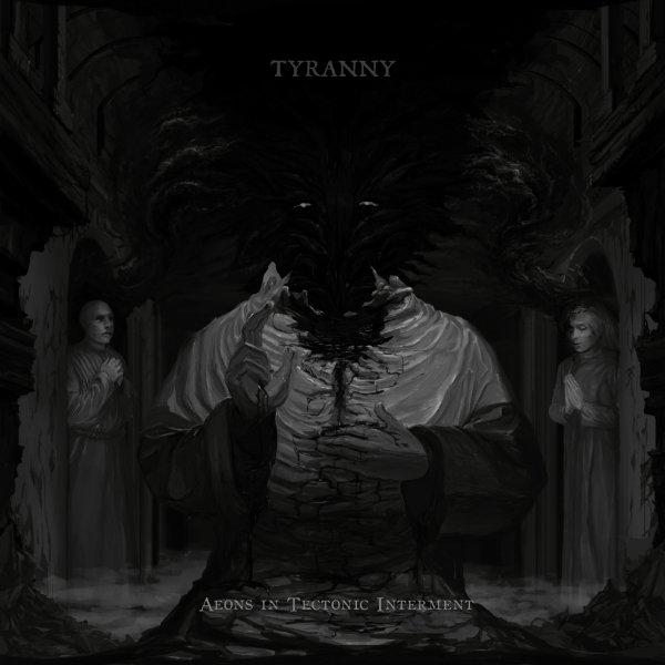 Tyranny - AiTI cover-1