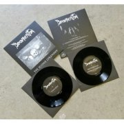 doomentor-ger-the-second-ceremony-ep-