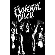 funeralbitchCover