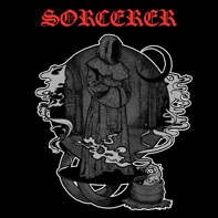 hhr2015-12-sorcerer-sorcerer_tb