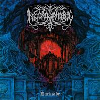 hhr2015-16-necrophobic-darkside_tb