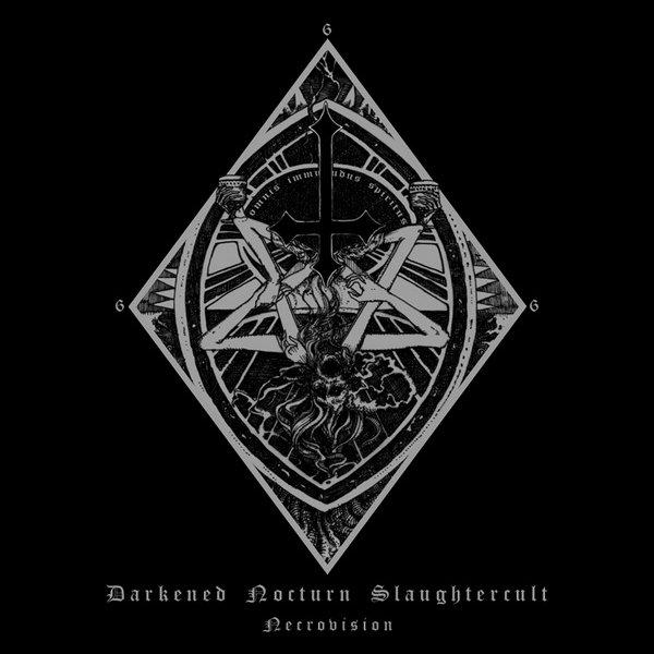 darkened_nocturn_slaughtercult_necrovision