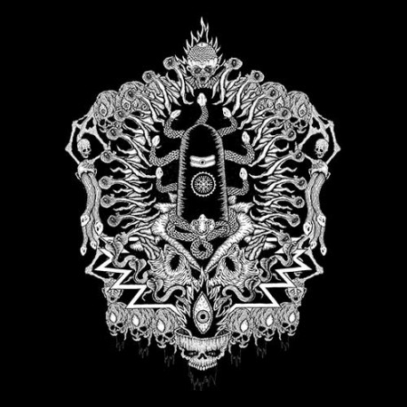 genocide-shrines-sri-lanka-manipura-imperial-deathevokovil-cd
