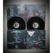 chthonic-cult-pol-i-am-the-scourge-of-eternity-gatefold-lp