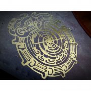 desert-dances-serpent-sermons-va-volahnshataanarizmendakallathon-lp-booklet-poster-ibp-version