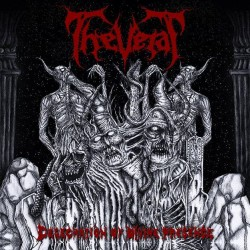 thevetat-us-desecration-of-divine-presence-ep
