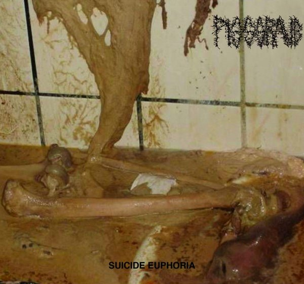 Pissgrave_Cover_750-630x559