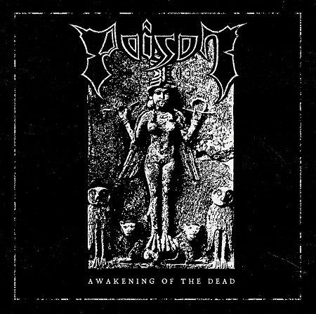 Poison_awakening_solocover