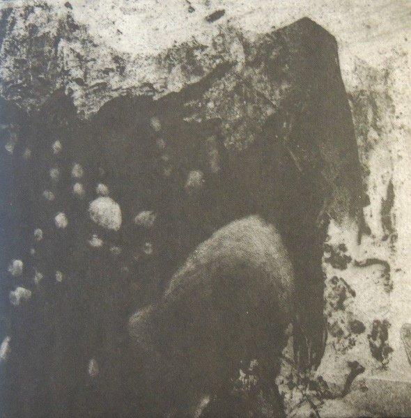 Antediluvian-Witchrist-split-EP