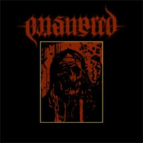 Ensnared_ravenous