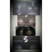 altarage-sp-nihl-gatefold-lp-poster-