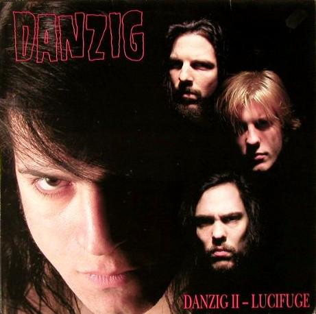 danzig_lucifuge