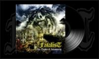 fatalist-re-press-lp-black_vk_5764_0